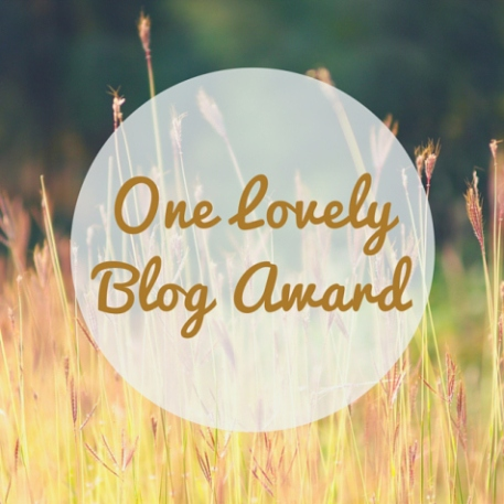 lovely-blog-award-3