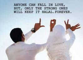 muslim-couple-028