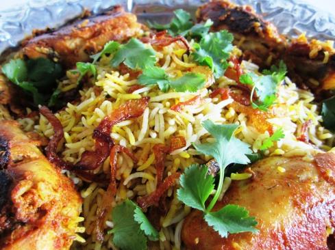 biryani-chicken-2