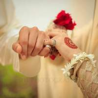 Andaaz e Bayaan #4. Uss roz jab uthega woh